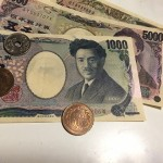 中国 ATM引き出し制限