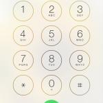 迷惑電話の見分け方0676359571